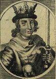 Valdemar den Unge 1209-1231