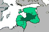 1919 Vidzeme (PMIV)