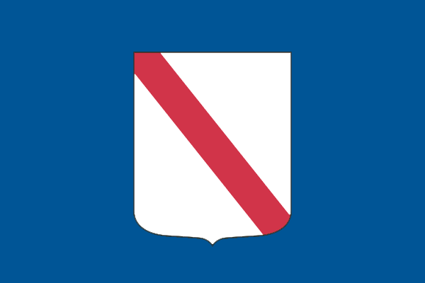 File:Flag of Campania.png