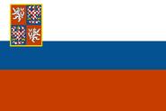 FlaggeBöhMäh