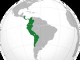 Inka Imperium (Aztekisches Imperium)