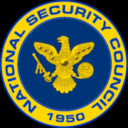 National Security Council of Unified Korea