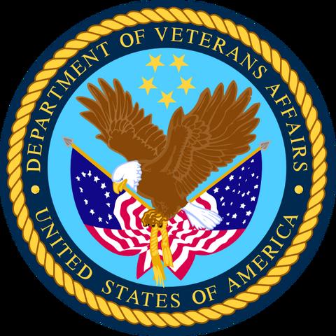 File:Seal Of Department of Veterans Affairs.png