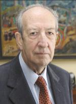 Sergio Saavedra Viollier