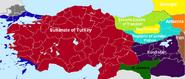 TurkeyExpansion4