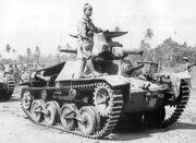 Type95-hago-05