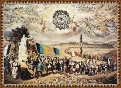 VölkerfrühlingHW1848