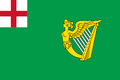 800px-Green Ensign (1701) svg.png