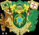 Brasilco