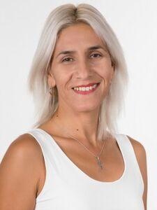 Erika Alejandra Olivera de la Fuente