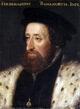Hans Bocksberger (I) - Emperor Ferdinand I - WGA02326