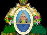 Honduras (El funeral de Europa)