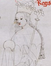 Jakobina I (The Kalmar Union)