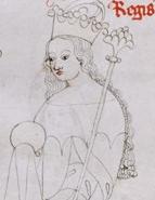 Jakobina I (The Kalmar Union).png