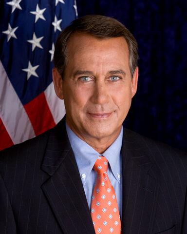 File:John Boehner official portrait.jpg