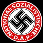Logo del NSDAP