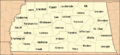 Mississippi county map (Alternity).png