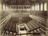 Commonwealth Parliament (Cromwell the Great)