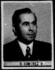 Rodolfo Ramírez Valenzuela