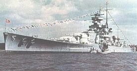 Scharnhorst-01