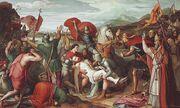 Tod-Friedrich-Barbarossas