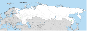 ОЭЗ РФ 2001-0