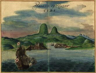 Порт Харбор