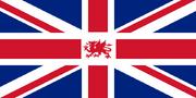 800px-Flag UK Wales svg
