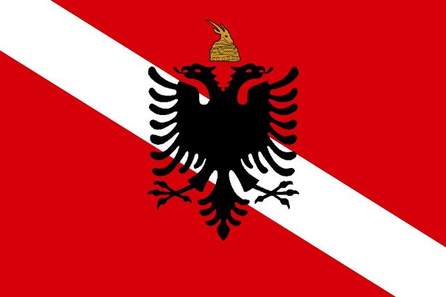 File:AlbanianFlag.png
