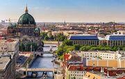 Berlin-centre