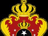 Reino de Libia (MNI)
