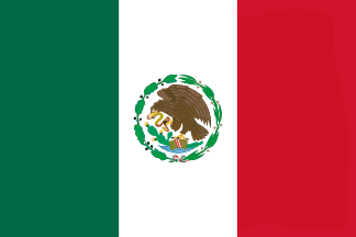 File:Flag of Mexico 1934.png