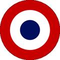France Roundel.png