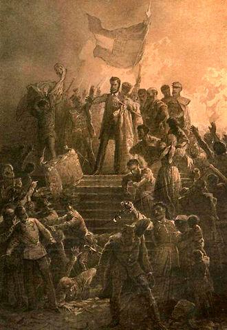 File:Hungarian Empire formed (Nat. 1848).jpg