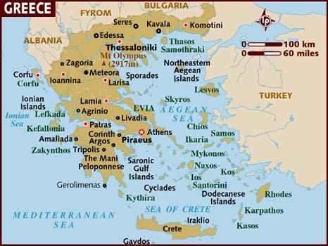 Image map of greeceg alternative history fandom powered by filemap of greeceg gumiabroncs Gallery