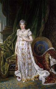 Marie Ludovica