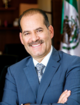 Martin Orozco Sandoval