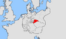 NGW Saxony
