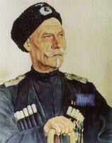 Olaf-jordan-04-ataman-oberst-nikolai-lazarovich-kulakov