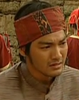 Prince Serey