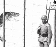 SoldatKampfRapt