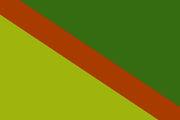 Thorfinn Flag