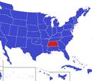 Mississippi (Alternity)