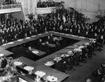 Washingtonconference1921