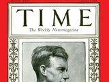 «Человек года» (Социализм с человеческим лицом)