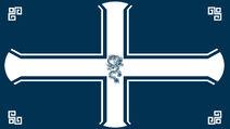 東寧帝國國旗2
