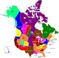 1000px-Copy of Copy of Copy of Balknized North America.jpg