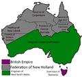 Australiasince1979.png