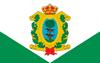 Bandera Durango (México)