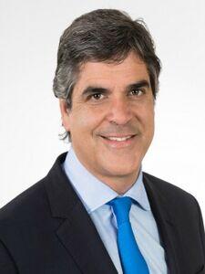 Gonzalo Fuenzalida Figueroa (2018)